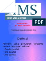 IMS (PUSKESMAS) .pptx