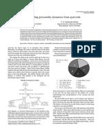 Indian_Psychology_Retrospect.pdf