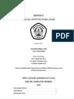 160241177-REFERAT-Decom-Cordis-2.docx