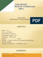 Case Report BPH Rika (1)