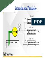 PRINCIPIOS2.pdf