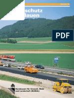 Boden+Bauen_D
