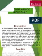 ANÁLISIS ANUNCIO.pptx