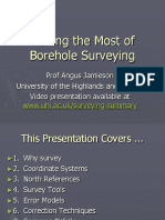Borehole Surveying.pdf