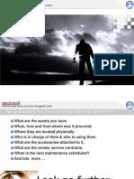 Reachwell_AssetManagement