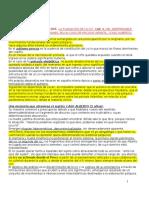 Cap4 La Fundacion Del Icc