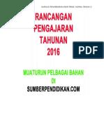 SK RPT PEN. MORAL TAHUN 3.docx