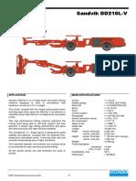 DD210L-V_6469sd.pdf