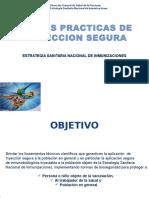 6.-Presentacion-inyección-segura-2013 (1)