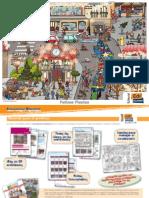 LAMINA_LA-NAVIDAD-(A4)_Edinumen.pdf