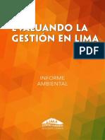 4. Reporte_ambiente_2013.pdf