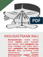 168824215-Kesusastraan-Kls-12.ppt