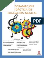 Educación Musical (1)