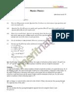 2012_CBSE_XIIScience_4_2_SET2_sectionA