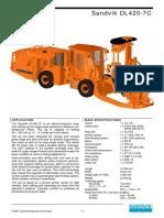 7-6015-G%20(DL420-7C).pdf