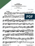 Busoni-ferruccio-albumblatt-flute-part-64992.pdf