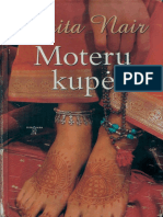 Anita.nair. .Moteru.kupe.2005.LT - Work for downloading free