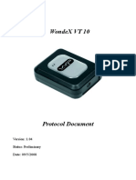 peco10.pdf
