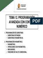 tema12