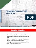 EMIT Commercialization (NXPowerLite Copy)