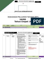 RPT THN 4