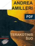 Andra.camilleri. .Terakotinis.suo.2008.LT - Work for downloading free