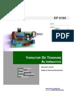pdfkitcolectie14