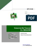 pdfkitcolectie247