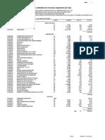 Precioparticularinsumotipovtipo2 Final