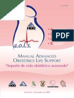 AOLS.pdf