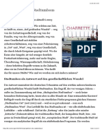 Bodenschatz H 2003 Perspektiven Des Stadtumbaus