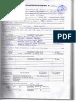 libro dse organizaciones comunales.pdf