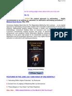 DNA Monthly Vol 2 No 6 June July 06