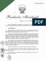 Semana LM  RM N°615-2010-MINSA.pdf