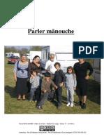 P_Boulanger - Rako Manouche