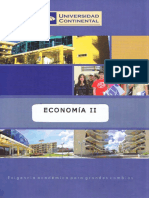 -Krugman-Wells-Macroeconomia.pdf