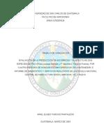 01_2474 tesis.pdf