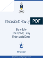 Flowcitytometry