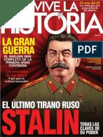 Vive La Historia Nº10 (Nov_2014)