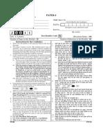 ugc net june 11 Paper-I (SET-W).pdf