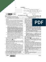 ugc net 28 aug 16 paper 1 Set-A.pdf