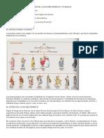 MITOLOGIA_CLASICA_LOS_NOMBRES_DE_LOS_DIO.docx