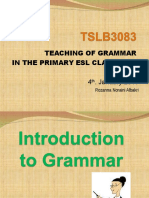 Wk 1 Introduction to Grammar_(_Lecture_1)