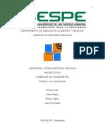 Proyecto viscosimetro.docx