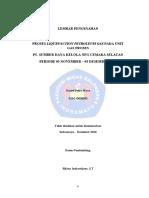 b. ii LEMBAR Pengesahan dosen.pdf
