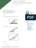Estática Tec.pdf