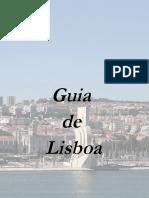 Visitando Lisboa