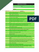 Formato F-01 Consultas de Postores_2.xls