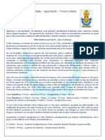 3palestraritomodernoclebertomasvianna2015-160212234302