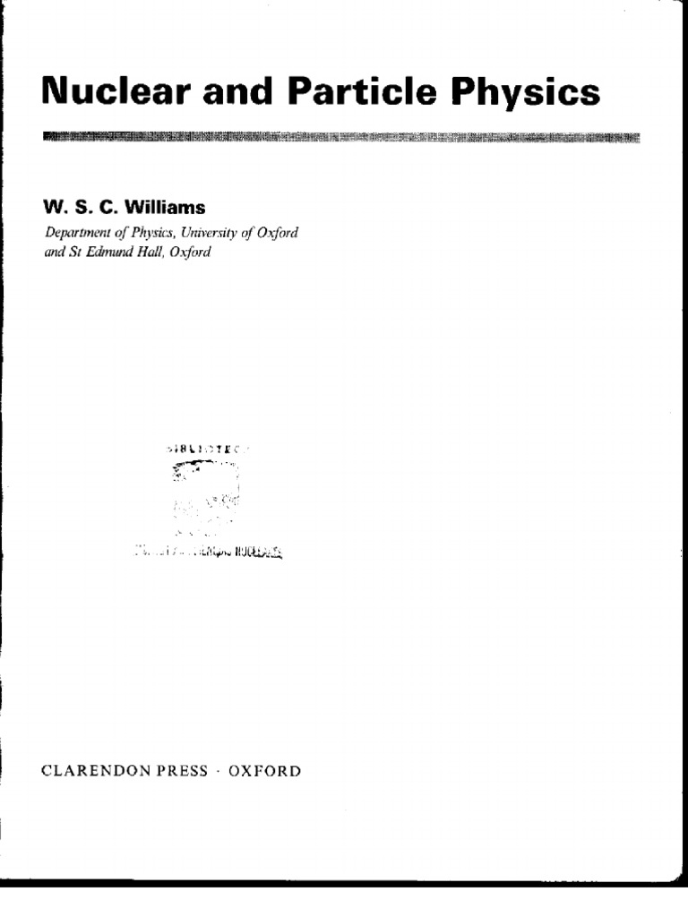 315438834-Williams-Nuclear-and-Particle-Physics.pdf